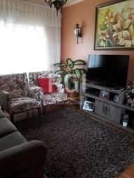 Apartamento à venda com 3 dormitórios em São sebastião, Porto alegre cod:OT6246