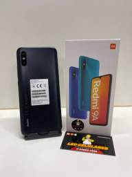 Título do anúncio: Xiaomi 9a