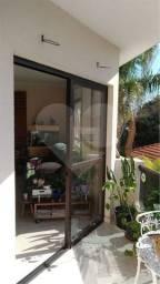 Apartamento à venda com 3 dormitórios em Ipiranga, São paulo cod:345-IM497916
