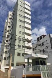 Apartamento em Santa Teresa / Luís Anselmo / Brotas - 2/4 suíte e varanda