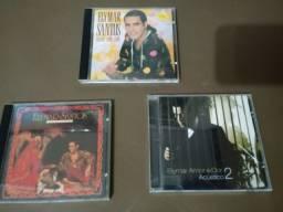 03 cds Elymar Santos