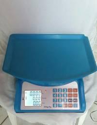 Balança 30kg