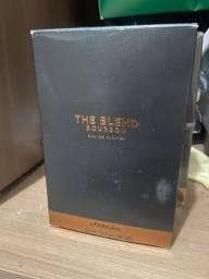 The Blend Bourbon - O Boticário