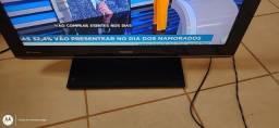 TV 32 polegadas LCD Semp Toshiba