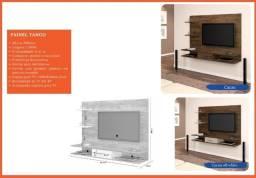 painel painel painel painel de tv em promoçao