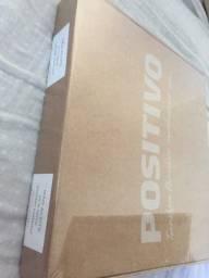 Vendo Notebook (NOVO)