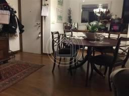 Apartamento à venda com 2 dormitórios em Leblon, Rio de janeiro cod:899437