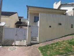 Aluguel de casa - Campo Grande