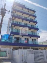 Apartamento Padrão à venda em Matinhos/PR