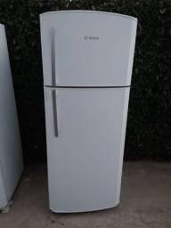 Bosch Frost Free Duplex 400L