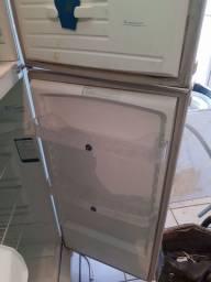 geladeira  dako