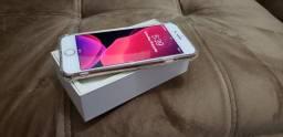 iphone 8 256g rose gold
