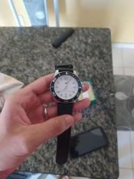 Relógio da tommy hilfiger original