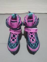 Patins Oxer 33-36