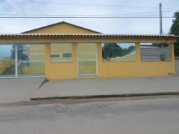 Apartamento em Fluminense, São Pedro da Aldeia/RJ de 68m² 2 quartos à venda por R$ 220.000