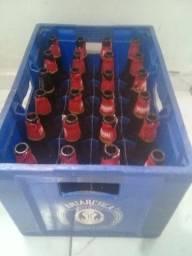 Título do anúncio: Grade de cerveja