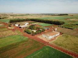 Título do anúncio: MM Propriedade Rural (Investimento)