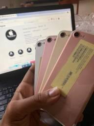 iPhone 7G 128gb