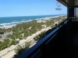 Título do anúncio: Apartamento Alto Padrão para Venda em Praia do Futuro Fortaleza-CE - 9047