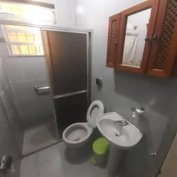 Casa Vila 1 quarto