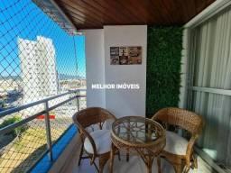 Apartamento Mobiliado, Decorado e Equipado com 02 Dormitórios na 2ª Quadra Mar de Balneári