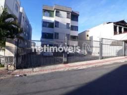 Apartamento para alugar com 3 dormitórios em Padre eustáquio, Belo horizonte cod:863471