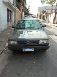 Saveiro Cl 1.8 AP 17.600,00