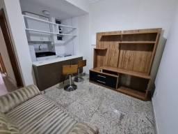 Lindo apartamento mobiliado para locação em Copacabana