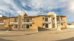 Casa em Kennedy, Caruaru/PE de 63m² 3 quartos à venda por R$ 196.500,00 ou para locação R$