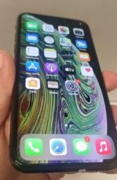 iPhone XS 512 - GB