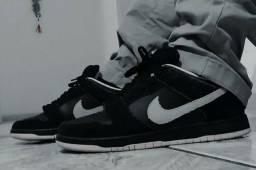 Título do anúncio: Nike sb dunk low pro