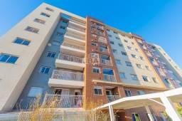 Título do anúncio: Apartamento à venda com 3 dormitórios em Fanny, Curitiba cod:632983589