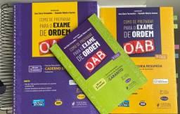 Livros Juspodivm OAB