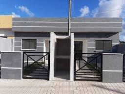 Casa em Igarassu - Cruz de Rebouças
