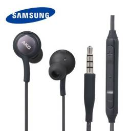 Título do anúncio: Fone de Ouvido Samsung - Entrega Grátis