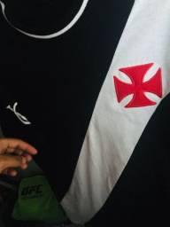 Camisa do Vasco, licenciada
