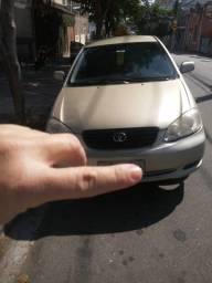 Corolla 2003 1.8