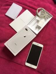 iPhone 8 Plus 64gb Anatel