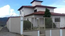 Excelente casa em bairro nobre de João Monlevade
