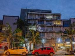 Escritório à venda em Cidade baixa, Porto alegre cod:9935304