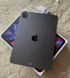 """Apple iPad Pro 11"""" (2020) 128GB WiFi-Space Gray"""