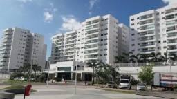 Venhar morar bem em um de Apto novo 3 Quartos - 105 m² - Nascente