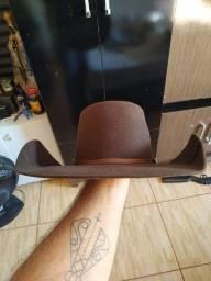 Chapéu à venda
