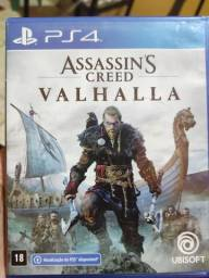 I.B.A Games assassin's creed valhalla