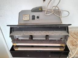 Seladora robusta elétrica