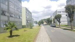 Apartamento em Novo Mundo, Curitiba/PR de 75m² 2 quartos à venda por R$ 209.000,00