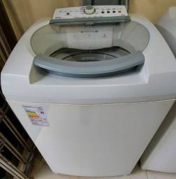 Maquina de lavar roupa 11 kg Brastemp