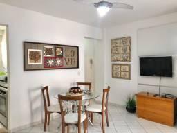 Apartamento em Centro, Guarapari/ES de 44m² 2 quartos à venda por R$ 250.000,00 ou para lo