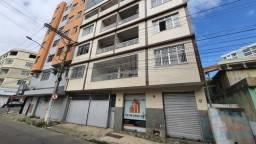 Apartamento para Locação em Cariacica, Campo Grande, 4 dormitórios, 1 suíte, 2 banheiros,