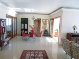 Apartamento à venda com 3 dormitórios em Paraíso, São paulo cod:345-IM270584